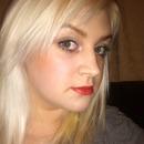 Red lip :)