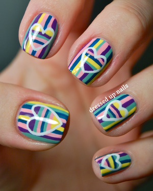 http://www.dressedupnails.com/2013/02/the-digit-al-dozen-love-heartbreak-week_13.html