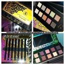 Anastasia Beverly Hills Palettes