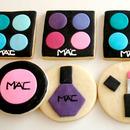 image courtesy of L & V sweets via flickr