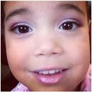 Little Ana