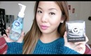 Hong Kong Skincare Haul (Part II)