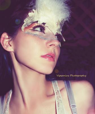 Courtney S.