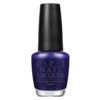 OPI Nail Polish Tomorrow Never Dies