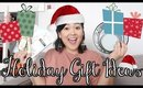 Erin Condren Holiday Gift Guide ALL UNDER $100