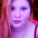 Pink Hair, Pink Lips