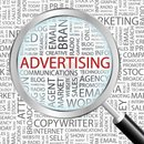 Small Business Advertising Placements