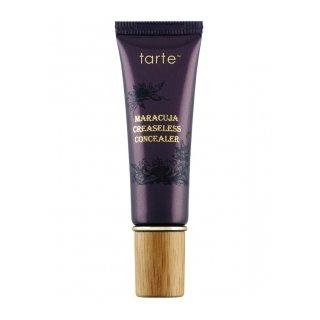 Tarte Maracuja Waterproof Creaseless Concealer