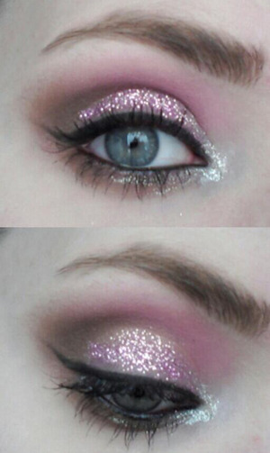 And a delicate flush of pink came into the leaves of the rose, like the flush in the face of the bridegroom when he kisses the lips of the bride. But the thorn had not yet reached her heart, so the rose's heart remained white, for only a Nightingale's heart's-blood can crimson the heart of a rose.    - Oscar Wilde, The Nightingale and the Rose