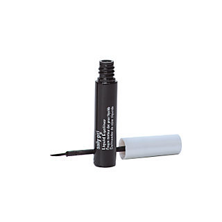 Sally Girl Mini Liquid Eyeliner