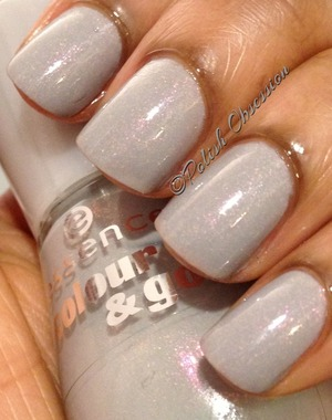 http://www.polish-obsession.com/2013/04/essence-grey-t-to-be-here.html