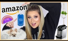 Things you NEED from Amazon!! | AMAZON MUST HAVES 2020