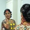 East Indian Bride