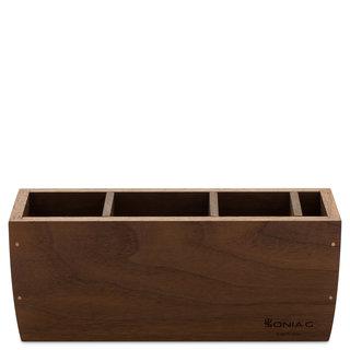 sonia-g-wooden-brush-holder