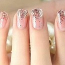 Beautiful nails 💅