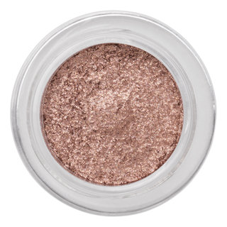 Scattered Light Glitter Eyeshadow Smoke