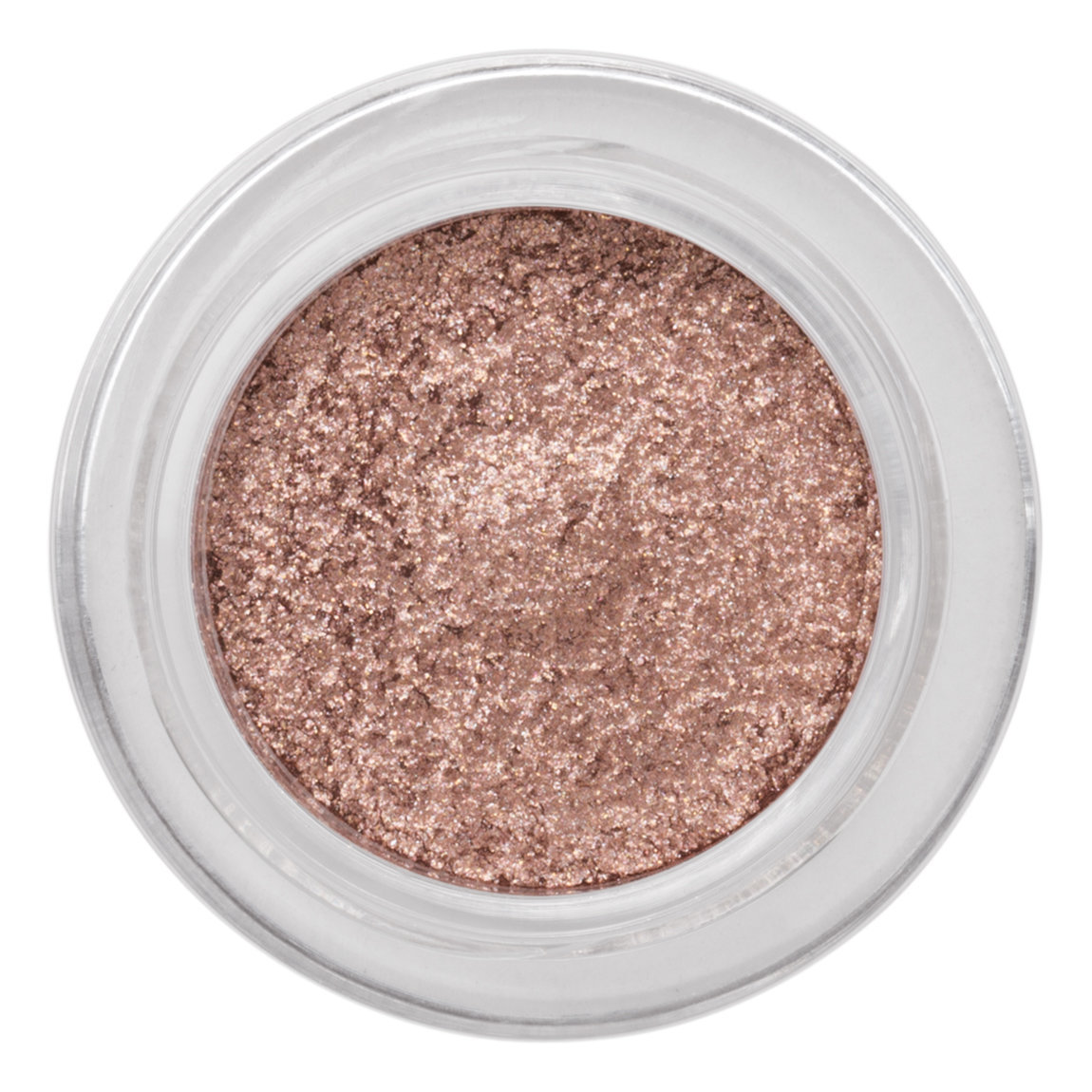 Hourglass Scattered Light Glitter Eyeshadow Smoke