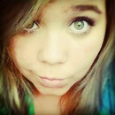 Eyes:)