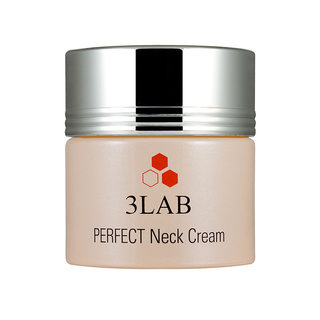 3LAB 'Perfect' Neck Cream