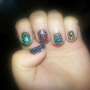 beautyy nails