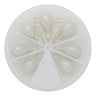 Cleansing Oil Capsules Travel Pack
