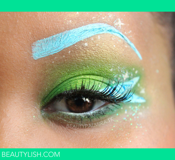 Disneys Tinkerbell Palmira T S Photo Beautylish