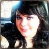 Ariana R.
