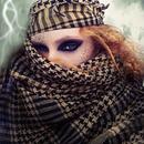 "Fashion Film ""Sands"""