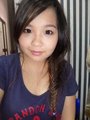 Jia wun P.