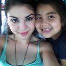 Baby Girl And I