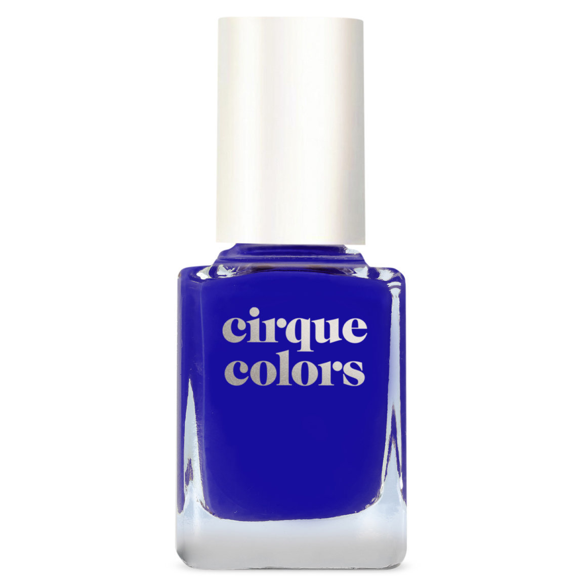 Cirque Colors Creme Nail Polish One-Night Stand alternative view 1 - product swatch.