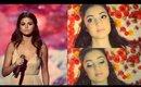 Selena Gomez AMA'S 2014 Inspired Makeup