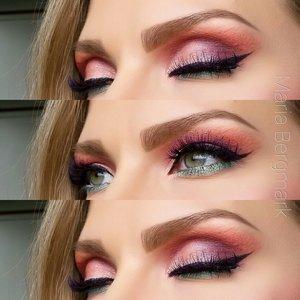 https://www.facebook.com/MariaBergmarkMakeup/ https://www.instagram.com/mariabergmark_makeup/ https://mariabergmark.wordpress.com/