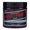 Manic Panic Classic Cream Formula Purple Haze