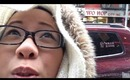 Vlog #4 ❤️ Eating adventure
