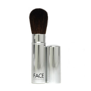 FACE Stockholm Retractable Brush #555