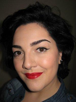 Ilaria R.