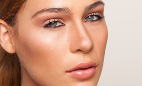 How to Contour: The Basics