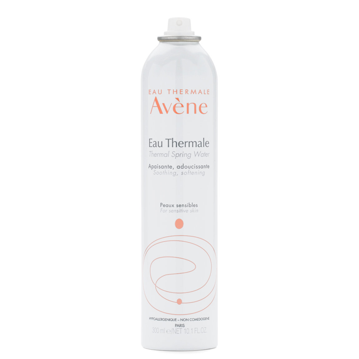 Eau Thermale Avène Thermal Spring Water Spray 300 ml alternative view 1.
