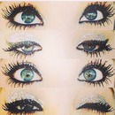 Eye Makeup !