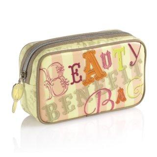 Benefit Cosmetics Benefit Beauty Bag