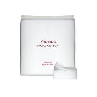 Shiseido Facial Cotton