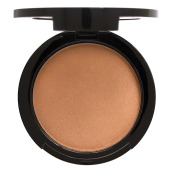 Inglot Cosmetics AMC Bronzing Powder
