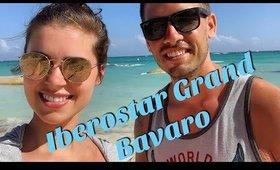 Iberostar Grand Bavaro Review- Traveldebi