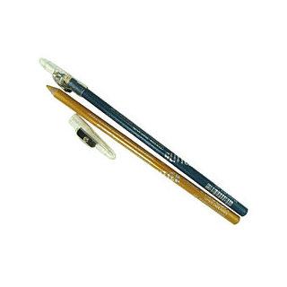 Kleancolor Kleancolor Long Pencil Eyeliner