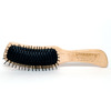 Umberto Beverly Hills Banana Brush