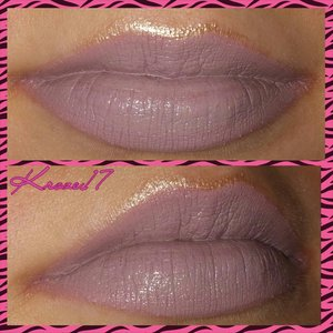 So I'm sure everyone has Lime Crime's Chinchilla Lipstick on their list of must haves. I don't own It just yet so I made my own! I used: NYX Lipliner in Mauve and NYX Macaron Lipstick in Black Sesame.  The Cupids Bow highlight is Josie Maran Argan Illuminizer.  :) #Nyxcosmetics #limecrime #macaronlippie #mauve #lipliner #Lipsticks #chinchilla #joisemaran #arganilluminizer #lips #lipart #makeup #makeuptrends #makeuplook #Beautyshot #beautyproducts #beauty #cosmetics #instamakeup #instabeauty #kroze17