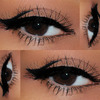 Wing & Lashes