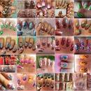 My Top 25 designs in 2012