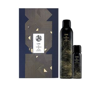 Oribe Dry Texturizing Spray Set